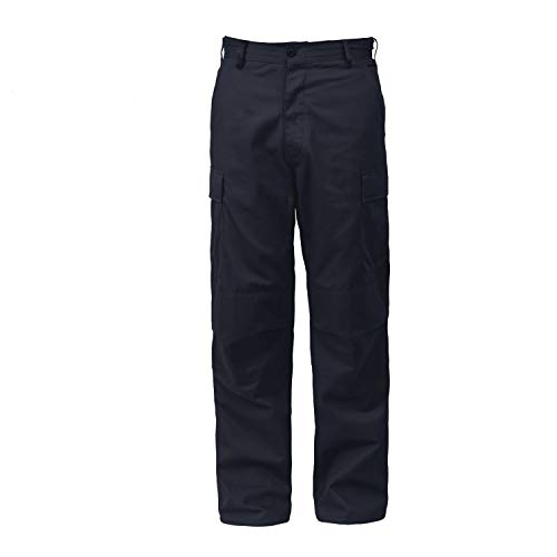 Top midnight navy pants for 2020
