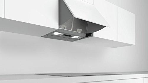 Bosch DEM63AC00 Dunstabzugshaube – Zwischenbauhaube - 4