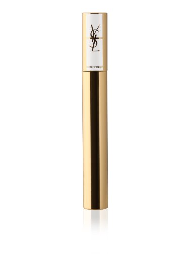 Mascara Singulier Nuit Blanche Exaggerated Lashes Waterproof - #3 Vibrant Plum - 6.6ml/0.22oz
