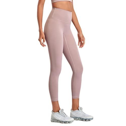 QTJY Pantalones de Yoga sin Costuras para Mujer, Leggings con Push-ups, Leggings para Gimnasio, Fitness, Deportes, Correr, Cintura Alta, Leggings de Entrenamiento energético E XL