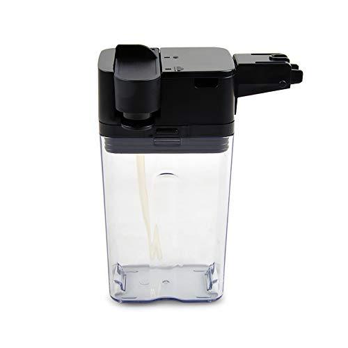 Milchbehälter für Kaffeemaschine komplett Philips Saeco 421944029452 CP0153/01