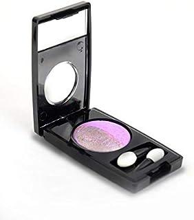 Karaja Eyeshadow - Pack of 1, No.27