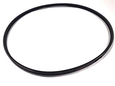 """Replacement Drive Belt by Pix for Record Power DML250 Cast Iron 10"""" Mini Lathe"""