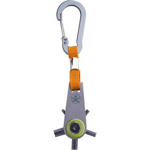 Haba 304556 Terra Kids Sechskantschlüssel-Multitool