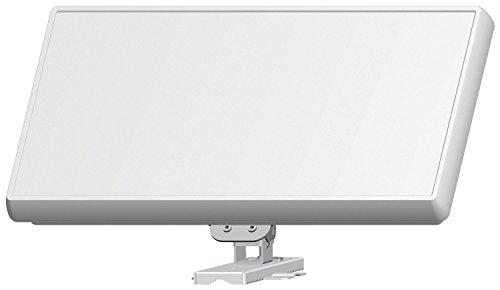 Selfsat H21D2 antenna