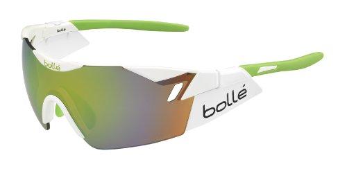bolle(ボレー)『6TH SENSE』