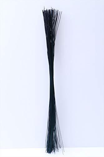い草 日本製 消臭剤 インテリア フレグラス ブルー 約70cm い草スティック オブジェ ギフト プレゼント #9931410