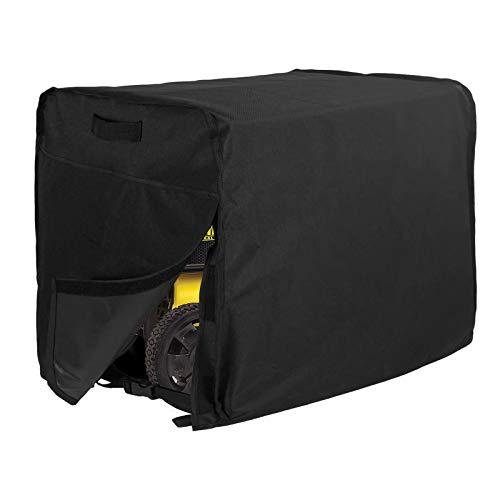 Generator Cover Waterproof