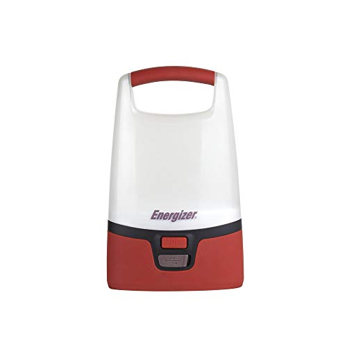 Energizer Campinglaterne Vision