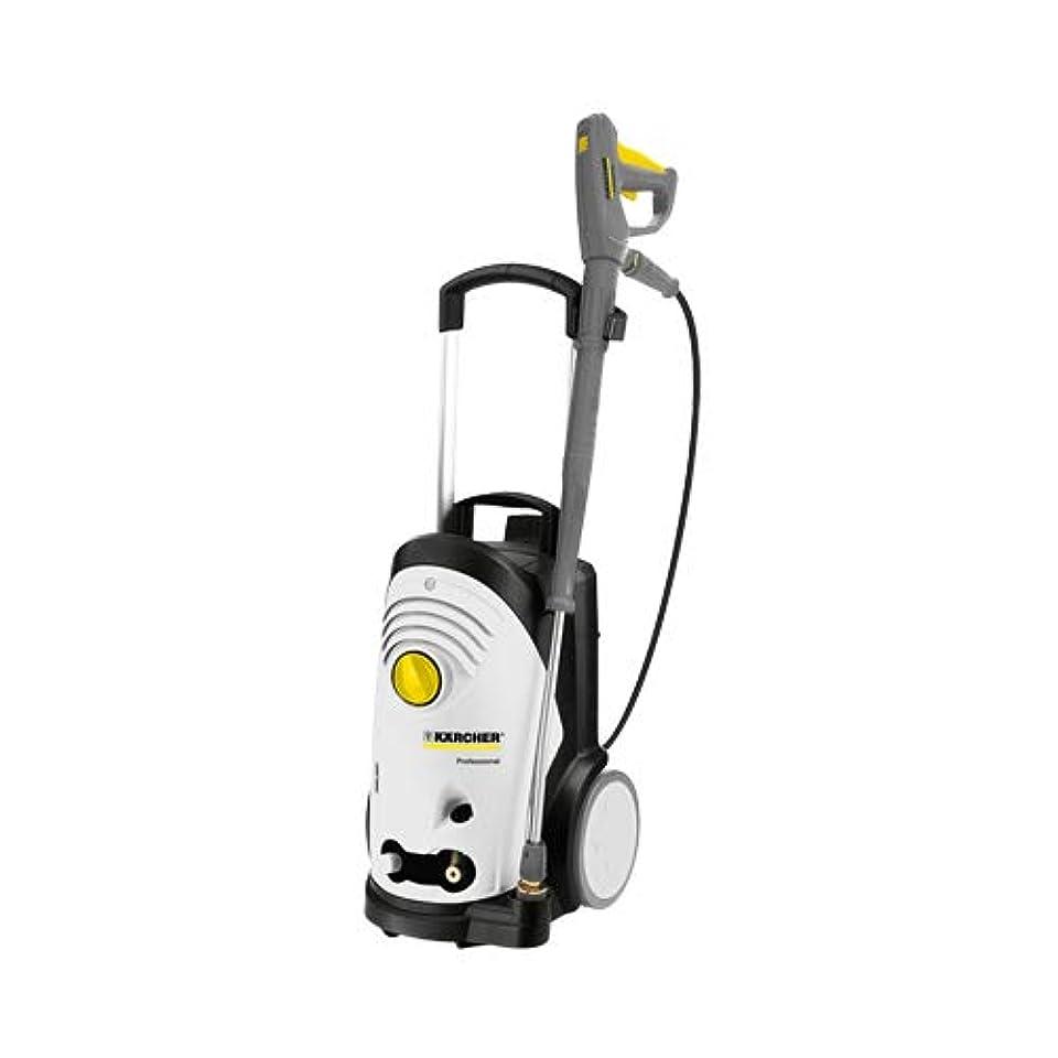 膨らみレモンピンポイントケルヒャー 冷水 高圧洗浄機 HD 7/10 C Food (50Hz) 1.151-904.0