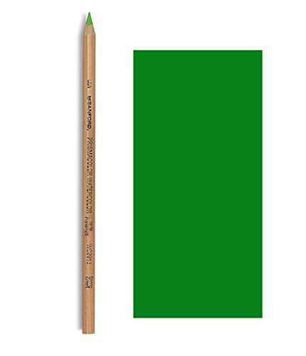 Prismacolor Watercolor Pencils (EA) Dark Green