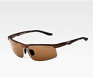 نظارات شمسية من فيتديا للرجال