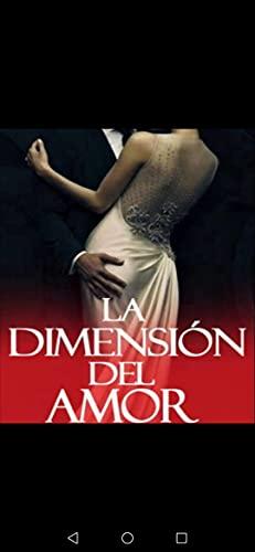 La dimensión del amor de Steffi Hernández