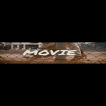 Movie (feat. Joe Vibe)