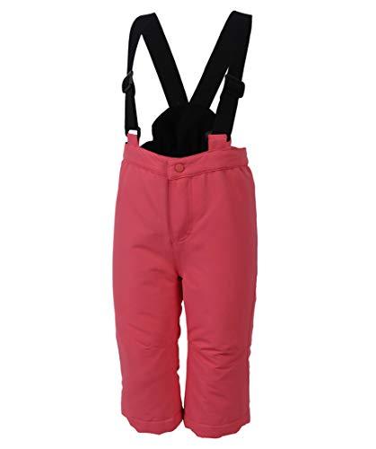 Color Kids Pantalon de Ski Runderland Enfant