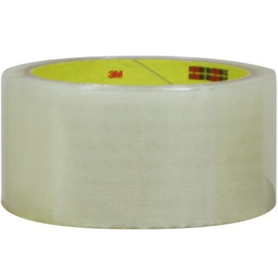 Best 3m company industrial labeling tape review 2021 - Top Pick