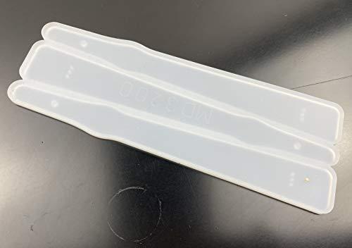 Moldes de resina para ventilador, hacer ventiladores de resina epoxi, moldes de...