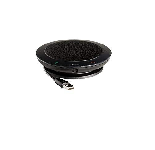 Jabra Speak 410 PC-Headset USB 2.0