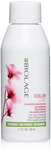 BIOLAGE Colorlast Conditioner | Helps Maintain Color Depth