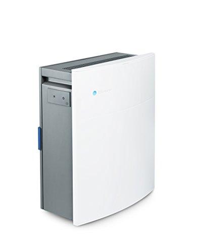 Blueair 280i smokestop purificador de aire de calidad médica