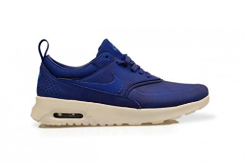 Nike Womens Air Max Thea Premium