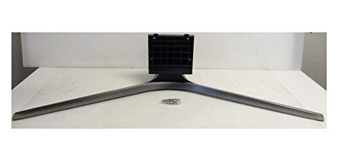 SAMSUNG UN65JU6700F, UN60JU6500F, UN60JU6400F, UN65JU6500F TV Base Stand 11000
