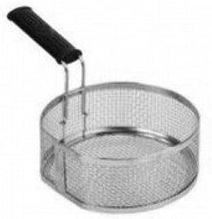 Amazon.es: 50 - 100 EUR - Equipo de cocina / Artículos y ...
