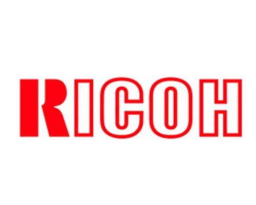 Ricoh 842063 Original Toner für Aficio