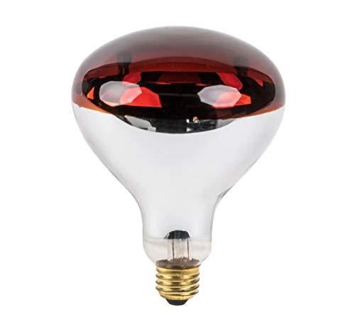 viking heat lamp - 6