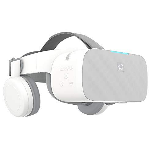 Best Price Intelligent Audio-Visual VR Glasses, K Gebao KTV All-in-One / 3D Head-Mounted Helmet, Myo...