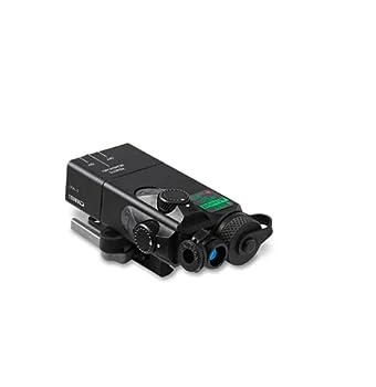 Steiner OTAL-C IR Offset Aiming Laser Infrared Laser