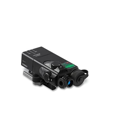 Steiner OTAL-C IR Offset Aiming Laser, Infrared Laser