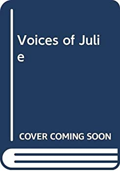 Voices of Julie - Book #18 of the Wildfire