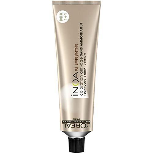 L'OREAL Inoa Suprême Soin de Cheveux Tube 4.13 60 g