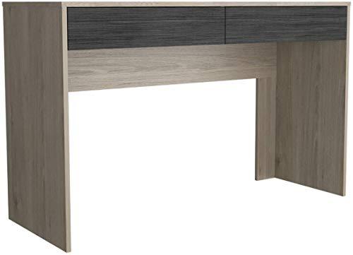 Design Vicenza Elba Cassettiera 2+3 cassetti
