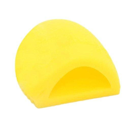 Limpiador de brochas de maquillaje – portátil de silicona