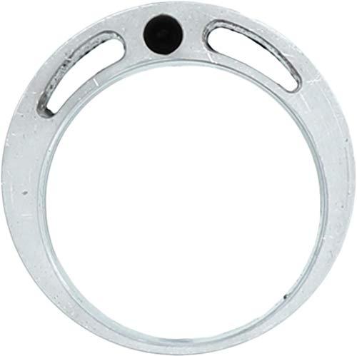 KS Tools 515.1625-R026P Cilindro