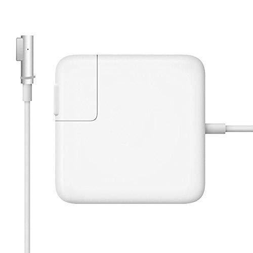 Fonte Carregador para Macbook Pro 85W | 18.5V 4.6A | LA85w-1