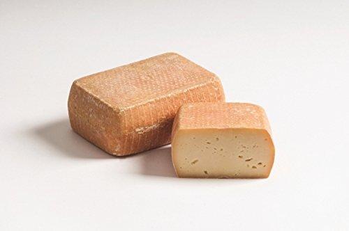 Ziegel Käse Hochgruberhof ca. 700 gr.