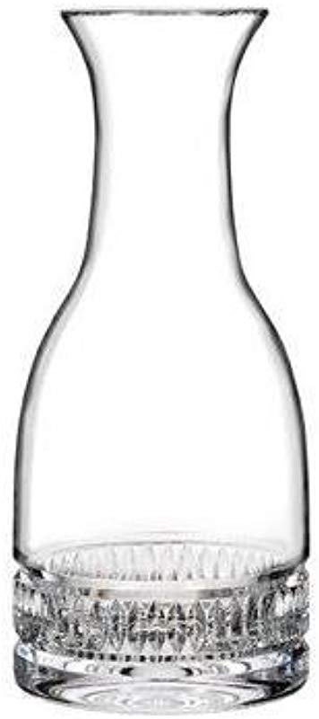 Town And Country 30 Oz Carafe