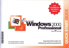 Windows 2000 traditionnelle chinoise