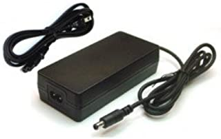 Power Payless Compatible with 15V AC Adapter Works with Rocketfish RF-RBWS02 Rocketboost Outdoor Speaker