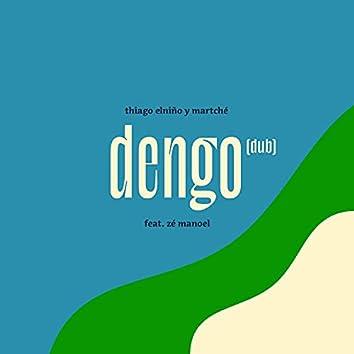 Dengo Dub
