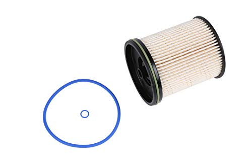 ACDelco TP1015 Professional Fuel Filter with Seals