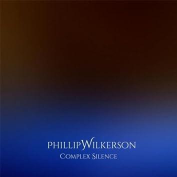 Complex Silence