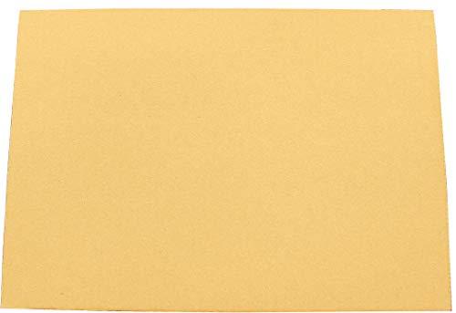 愛パックダンボール ダンボール板 A4サイズ 100枚 段ボール板 日本製 無地 当て板 下敷き