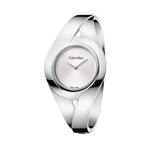Catálogo de Reloj Calvin Klein para comprar hoy. 9
