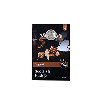 mrs tilly's vanilla fudge in a box (pack of 3) Mrs Tilly's Vanilla Fudge in a Box (Pack of 3) 31 VS9vgSFL
