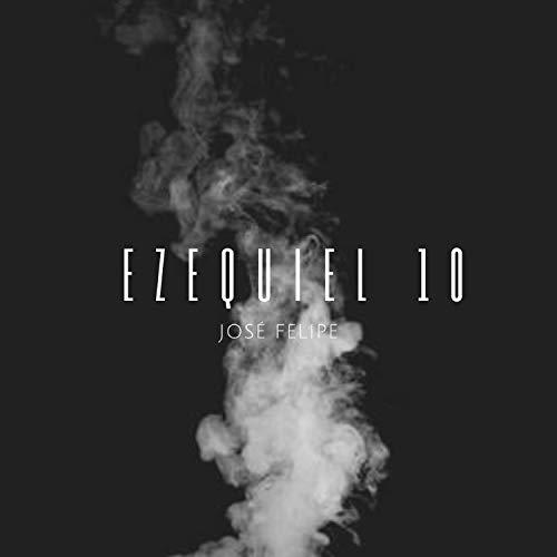 Ezequiel 10