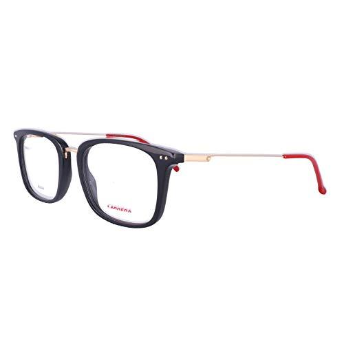 Eyeglasses Carrera 2003 T/V 0807 Black